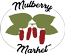 mulberry-market
