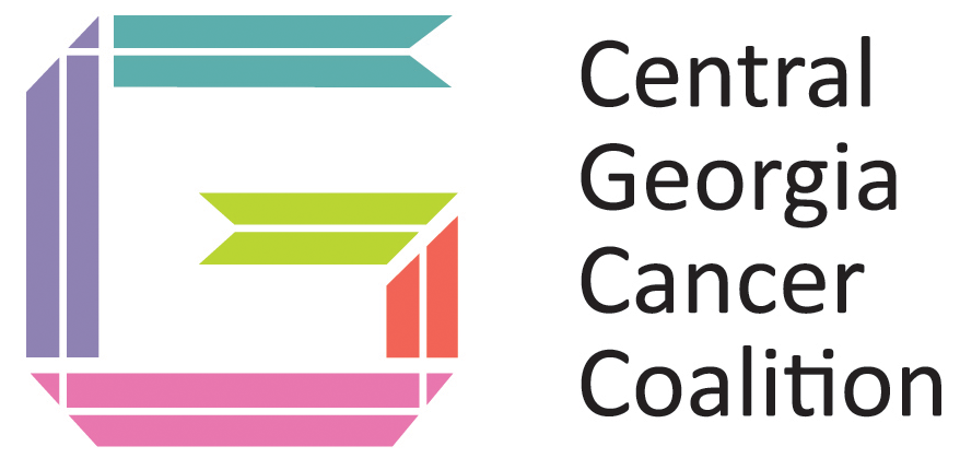 Cancer-Coalition-Logo